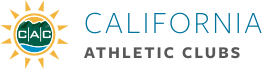 California Athletic Clubs